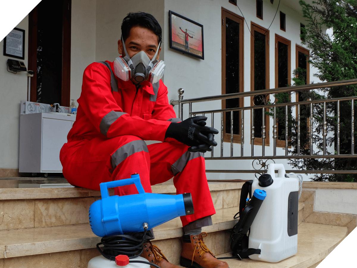 Anti Rayap Jakarta Img Section